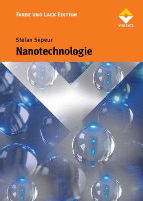 FARBEUNDLACK // 360° » Nanotechnologie